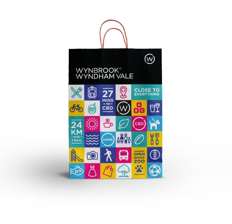 WYNBROOK_SHOW BAG-2