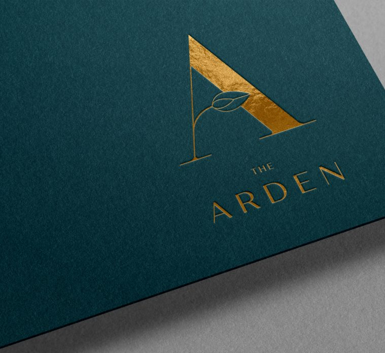 Arden_Logo_Zoom_V3